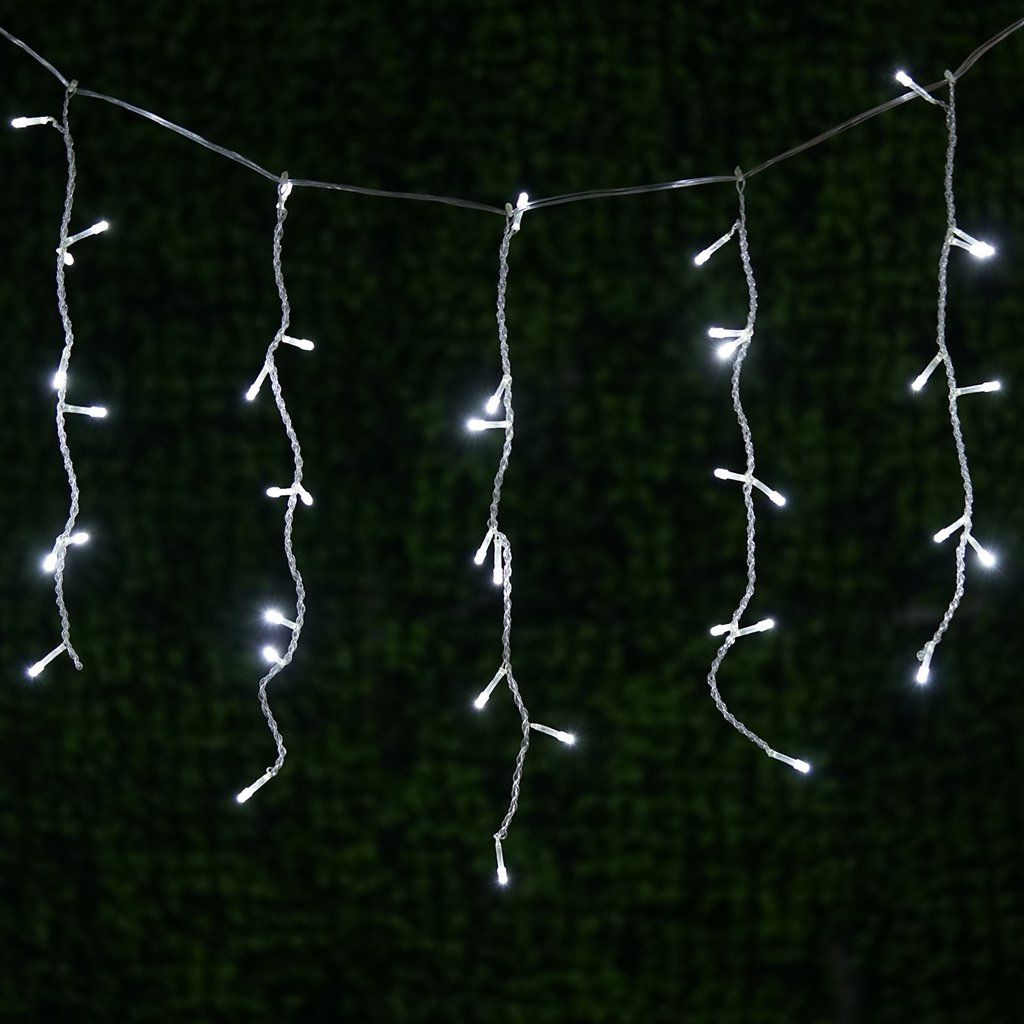 Pin On String Lights Wedding