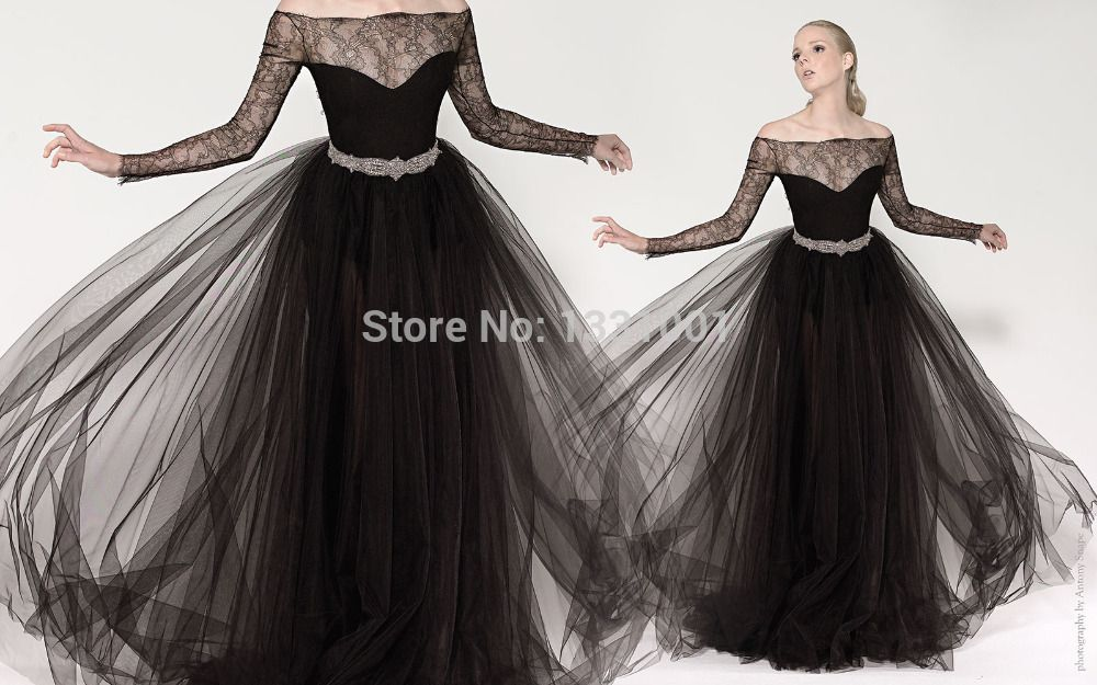 22 Plus Size Prom Gowns   weddingin   formal   Pinterest   Prom and ...