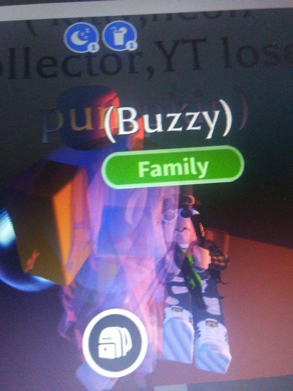 Roblox Tetris We Glitches Xd In 2020 Roblox Tetris Family