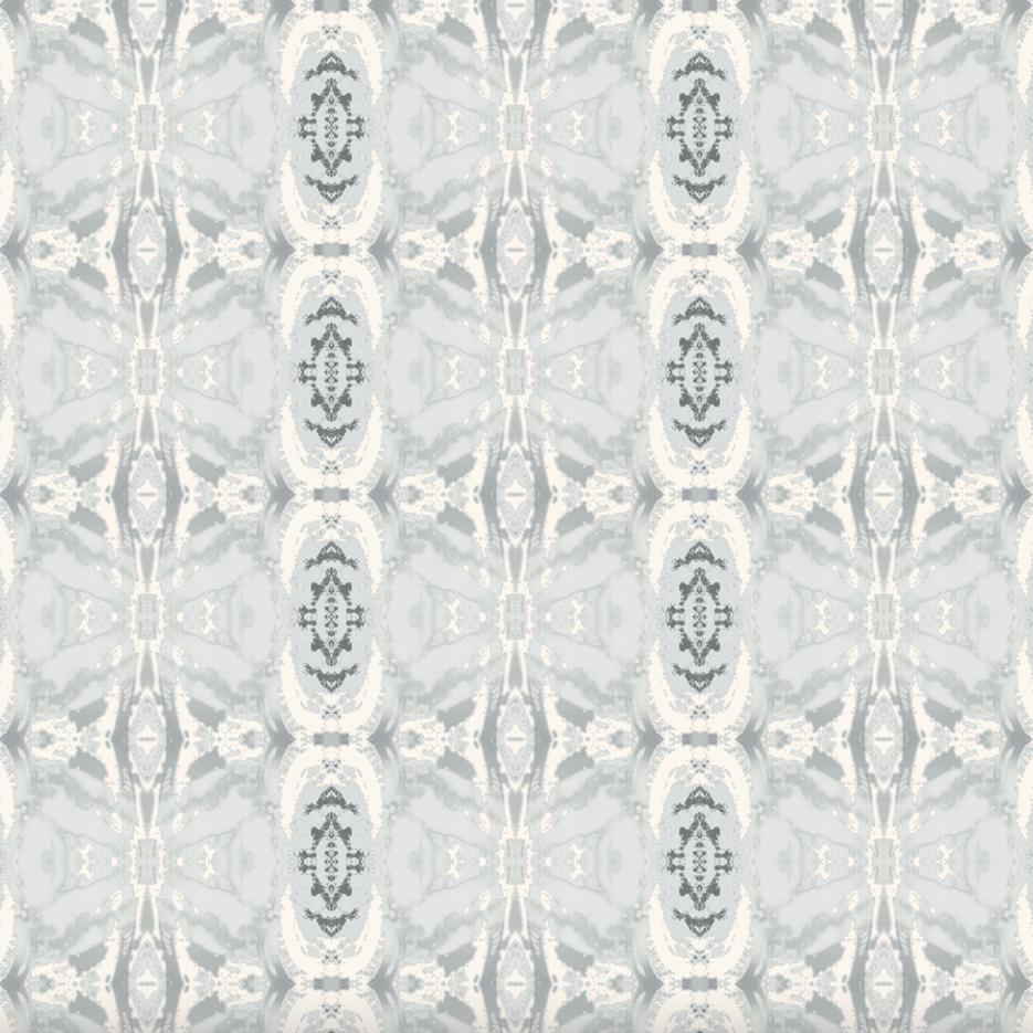 Heavyweight Non Woven Wallpaper Lightly Textured Surface
