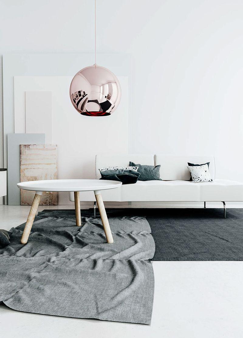 My 3d Room Design: Modern Furniture Living Room, Interior