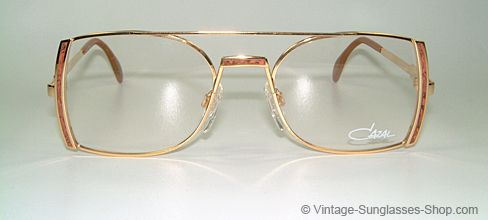 012c02ba97c  180 CAZAL 242 by vintage-sunglasses-shop