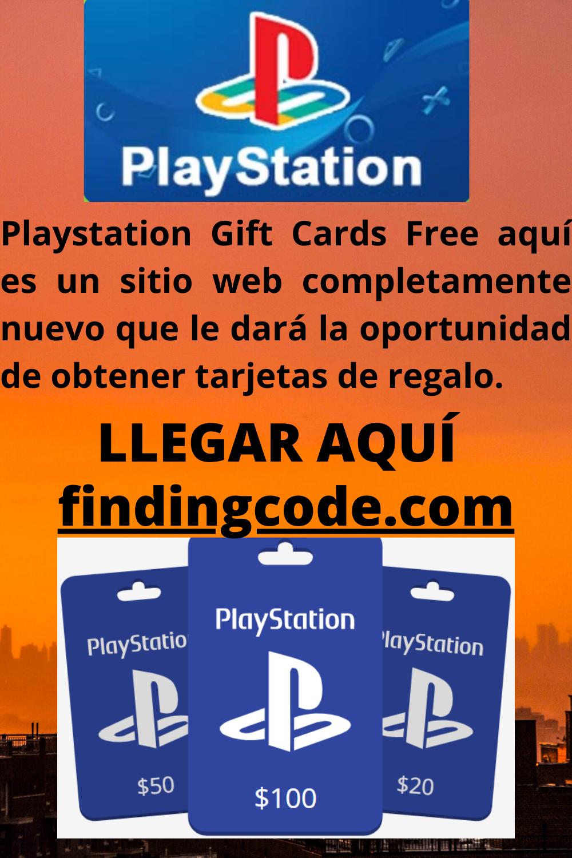 Tarjetas De Regalo De Playstation Gratis In 2020 Netflix Gift Card Gift Card Gift Card Generator