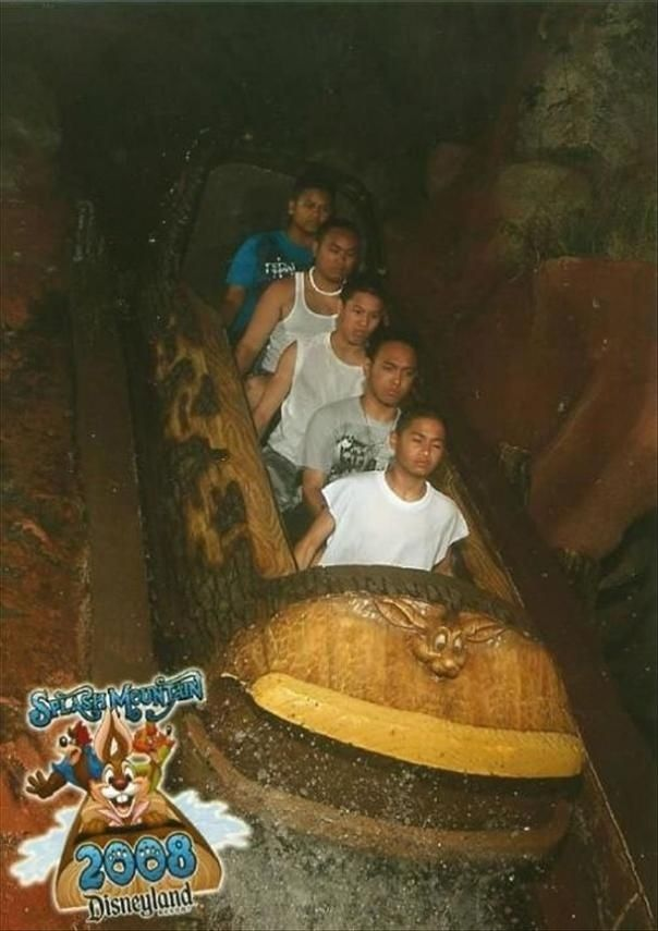 7f1f140ebdc17550e6b56dd0c546b4c8 - Great funny splash mountain photos