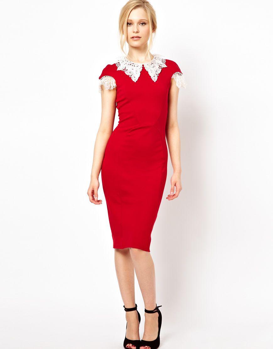 HALAAH IO: Wedding Dress Design 2011