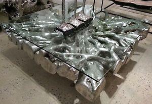 Concrete Coffee Table Top