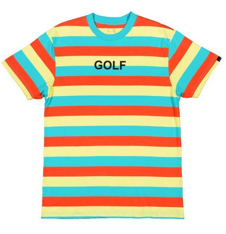 golf wang t shirt