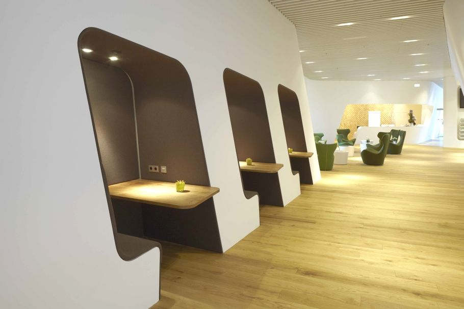 12 Best VIP Airport Lounge ideas | airport lounge, lounge, lounge design