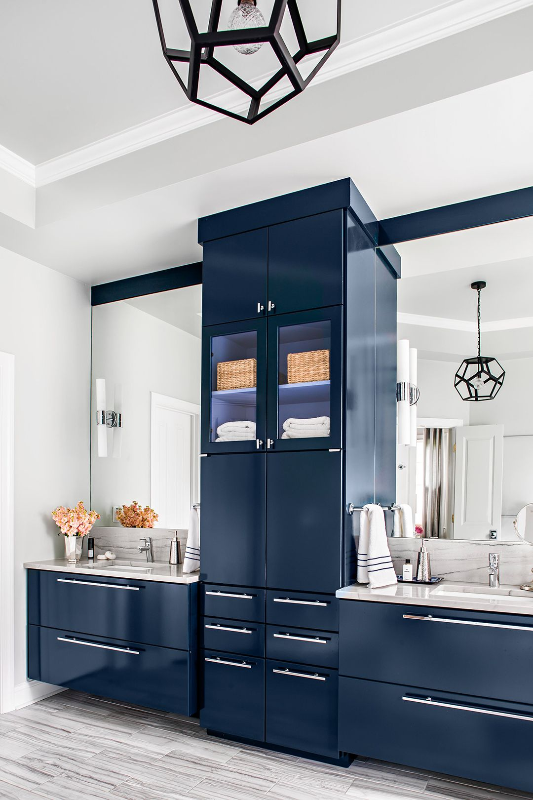 10 Ideas What Is The Best Color For A Bathroom You Need To ...