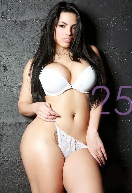 Chica mar desnuda midget photos 90