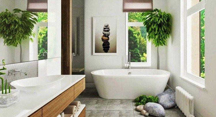 Feng Shui Banheiro Feng Shui Banheiro Dicas Para Casa