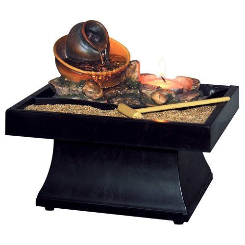 Battery Operated Tabletop Fountains Tabletop Fountain Tabletop Water Fountain Desktop Water Fountain