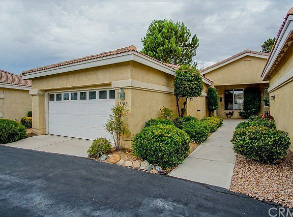 Gated 55+ Golf Course Condo! This HUD home is spectacular