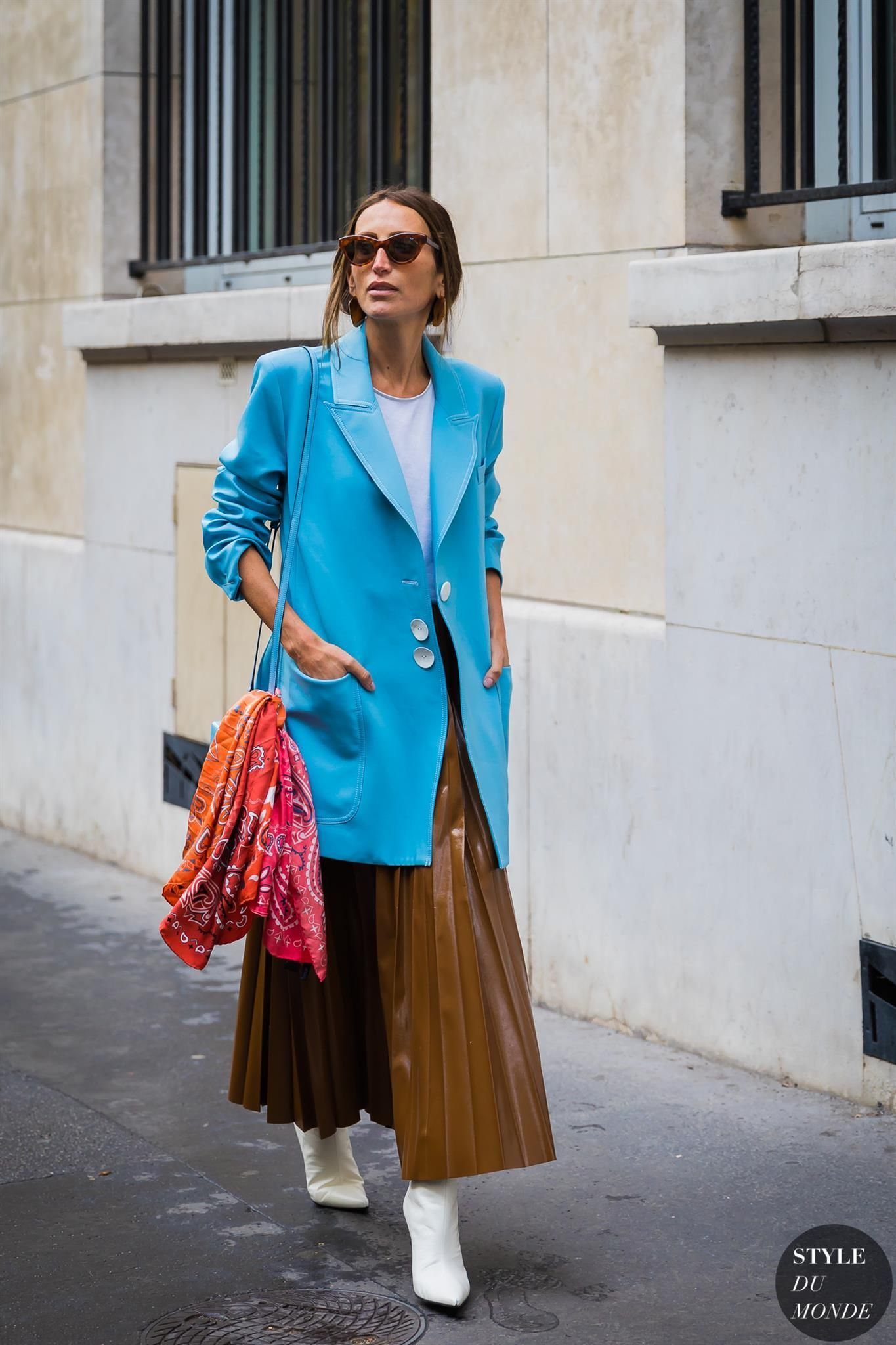 Women Shoes$29 on in 2019 | Fashion | Fashion, Street style