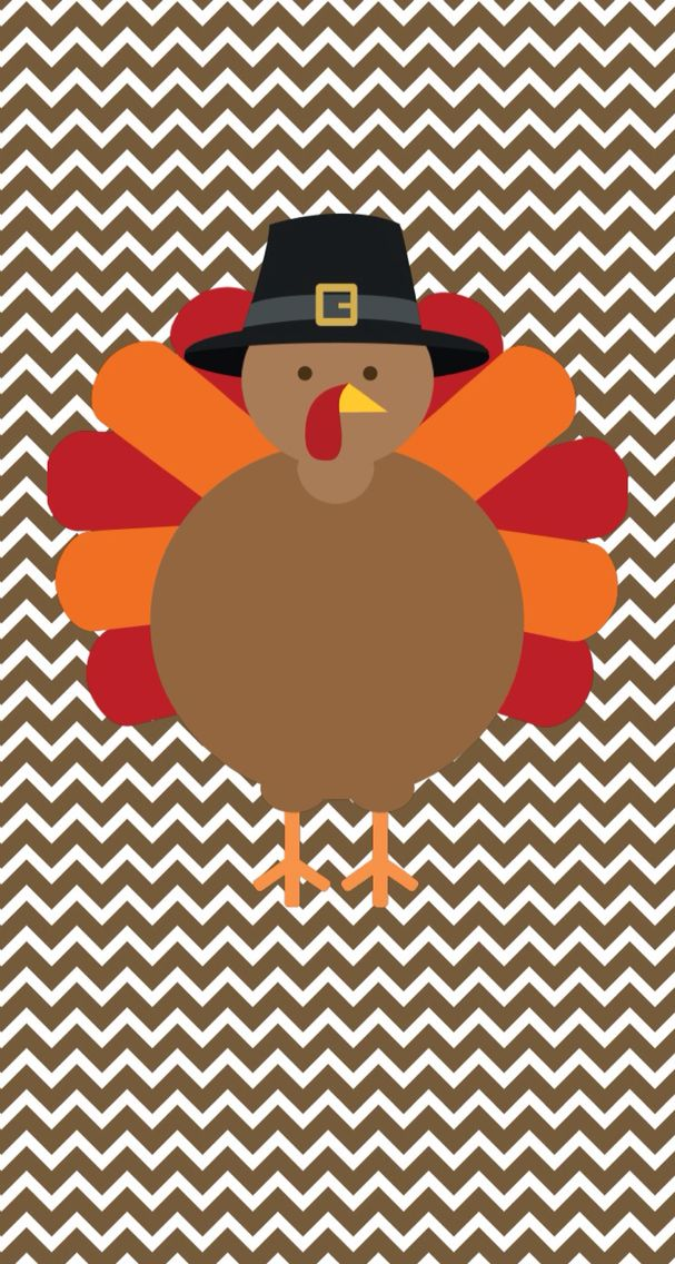 Thanks giving screen saver cute thanksgiving wallpaper - Thanksgiving screen backgrounds ...
