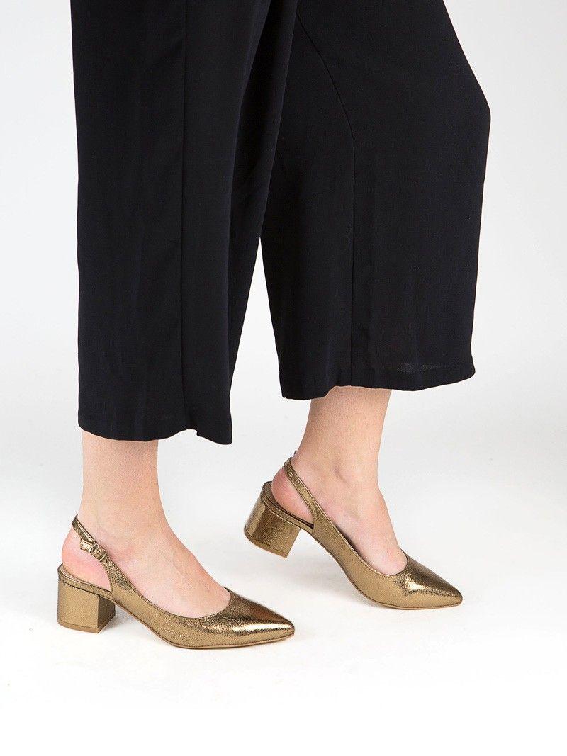 Zapatos Zapatos Marypaz Zapatos Marypaz Mujer2019De Marypaz Mujer2019De dWBrexQCoE