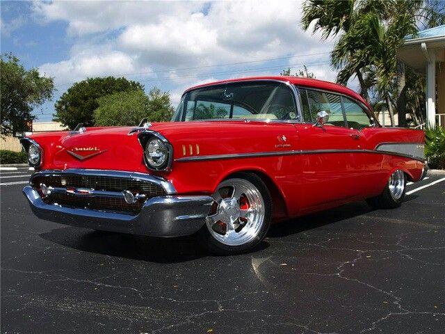Bel Air 1957 Chevy Bel Air Bel Air Chevy