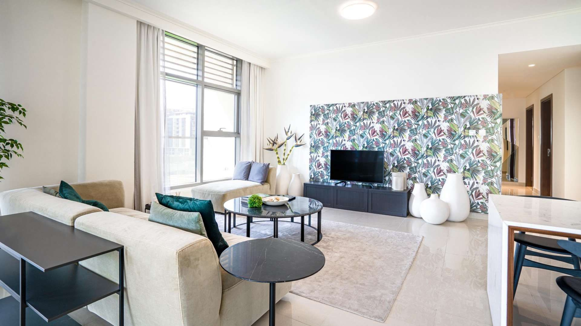 Luxury Apartments For Sale In Dubai Hills Estate Luxuryproperty Com Apartments For Rent Apartments For Sale Looking For Apartments
