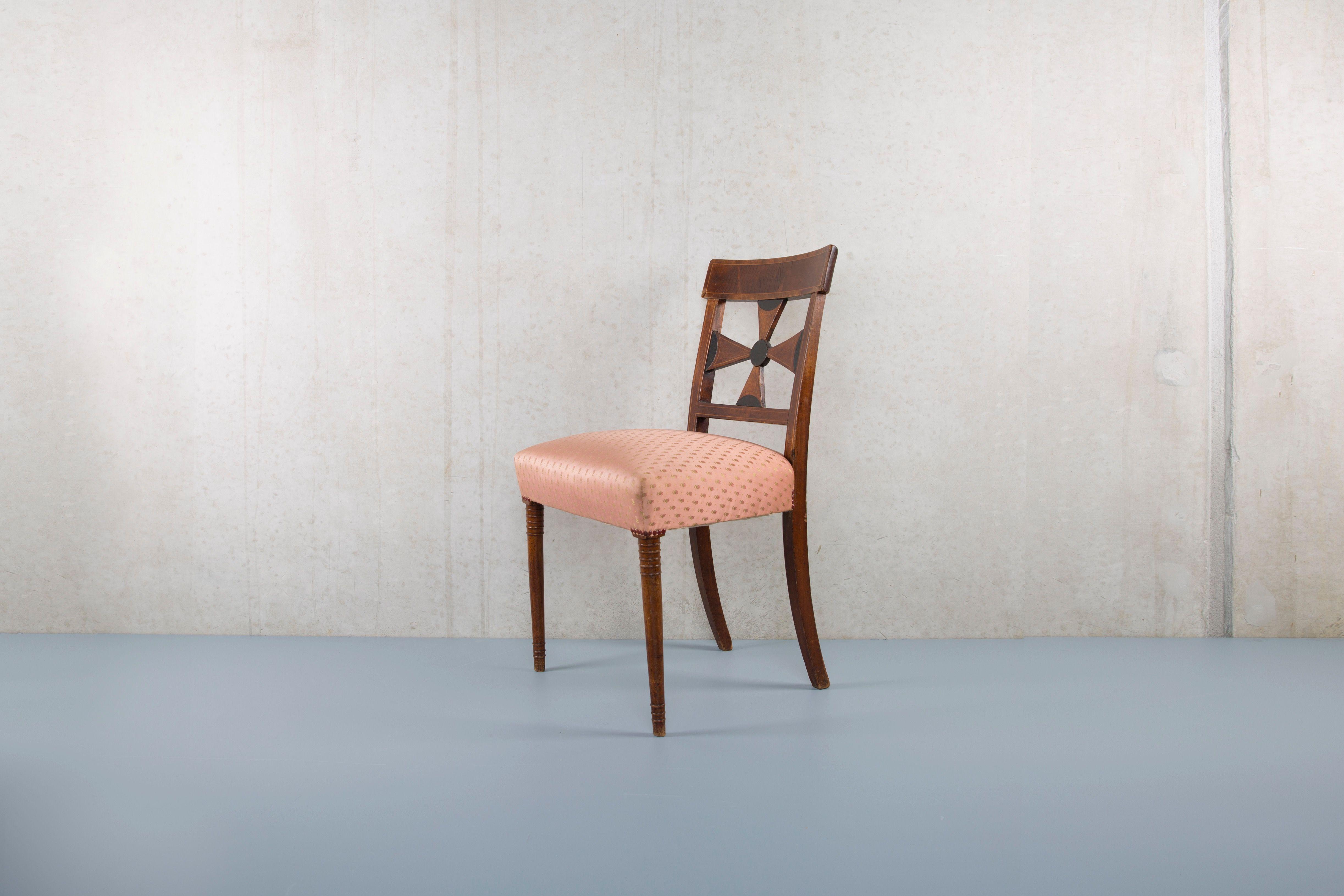 Biedermeier Antiquitäten Stuhl Antiquitäten Stuhl Antiquitäten Biedermeier MahagoniStühle Biedermeier MahagoniStühle Biedermeier MahagoniStühle Stuhl QtrhdCs