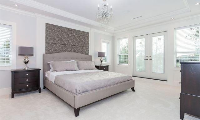 3300 Lamond Avenue Richmond Bc House For Sale Rew Ca Interior