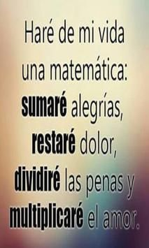Frases Inteligentes for Android - APK Download