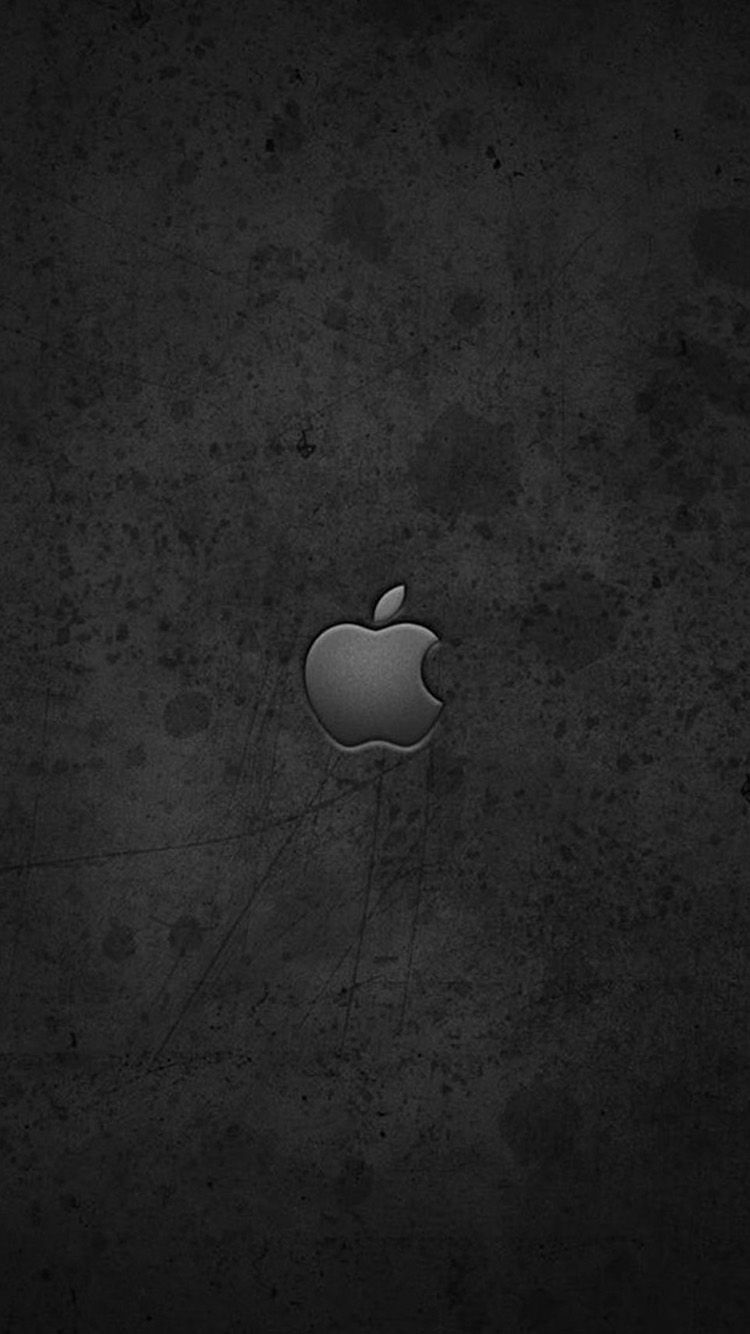 Iphone Ios 7 Wallpaper Tumblr For Ipad Apple Logo Wallpaper