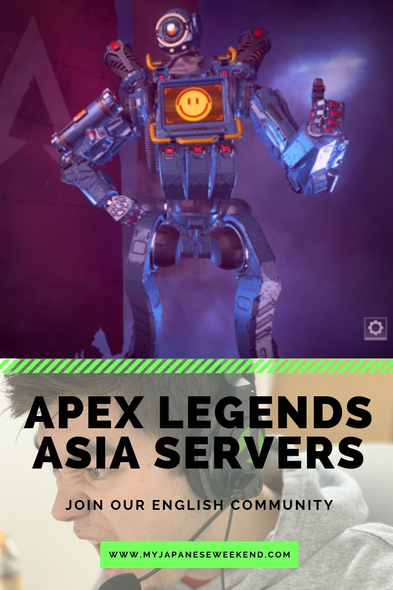 Apex Legends Another Battle Royale Dilled Reviews