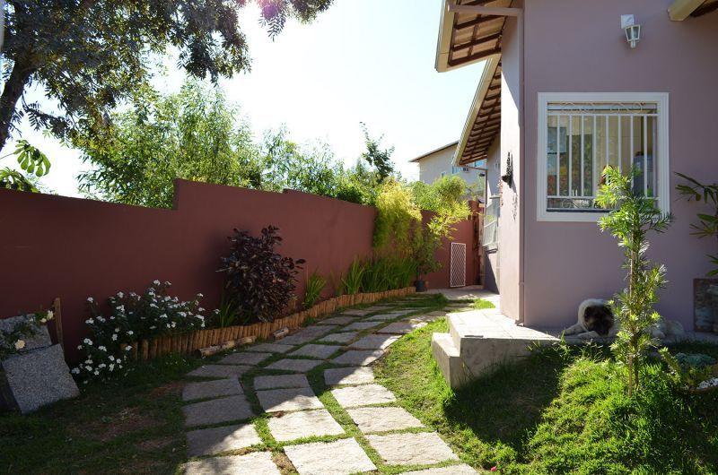 Foto 5, Casa, ID-52157867