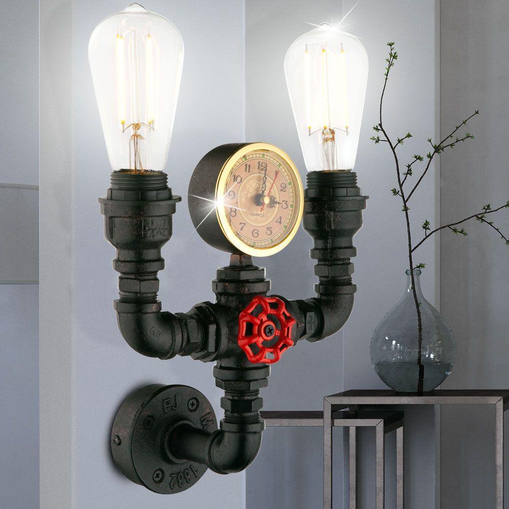 Http Www Ebay De Itm Like 112635230324 Lampen Lampendesign Beleuchtung