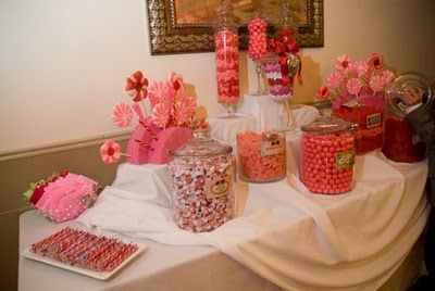 Candy Bars At Weddings Candy Bar Tips salt lake city utah