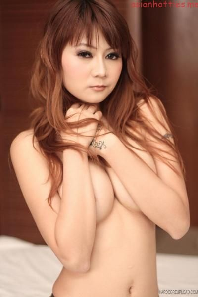 amateur-asian-pics