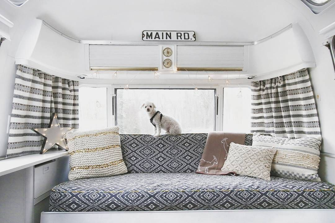805 Likes, 42 Comments Airstream Life & Travels