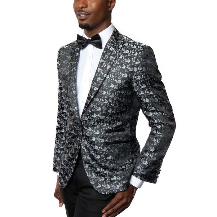 1001 ideen thema grauer anzug welches hemd passt dazu fliegen pinterest fliege anzug. Black Bedroom Furniture Sets. Home Design Ideas