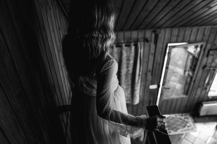 Forester Fotógrafos » Fotógrafo de bodas Barcelona | Sesión de inspiración de novia boho | Wedding photographer barcelona boho bride immacle
