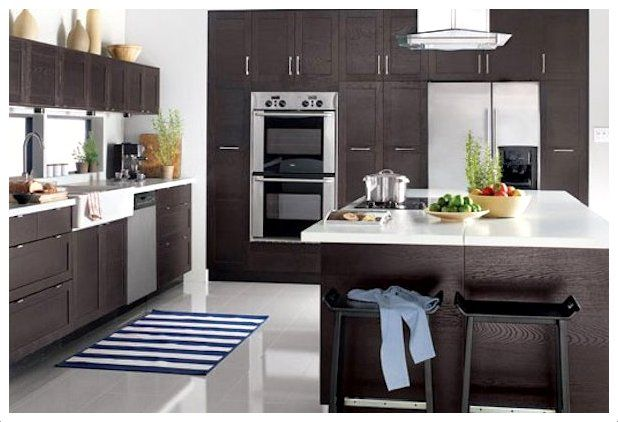 Resultado de imagen de casas modernas interiores casa - Interiores casas modernas ...