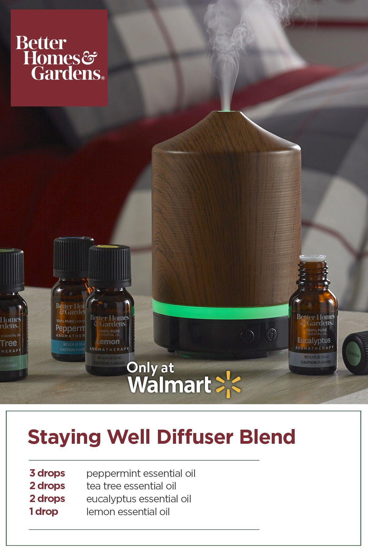 7f2054fb4b2e8ffda2857c783b4ece1e - Better Homes And Gardens Aromatherapy Oils
