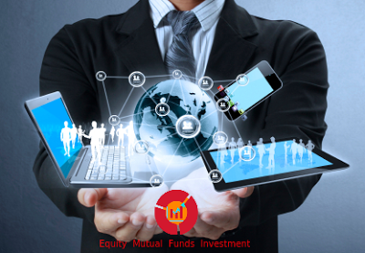 High Movements in IT Sector, Stock Future Tips ~ Equity Mutual Funds Investment