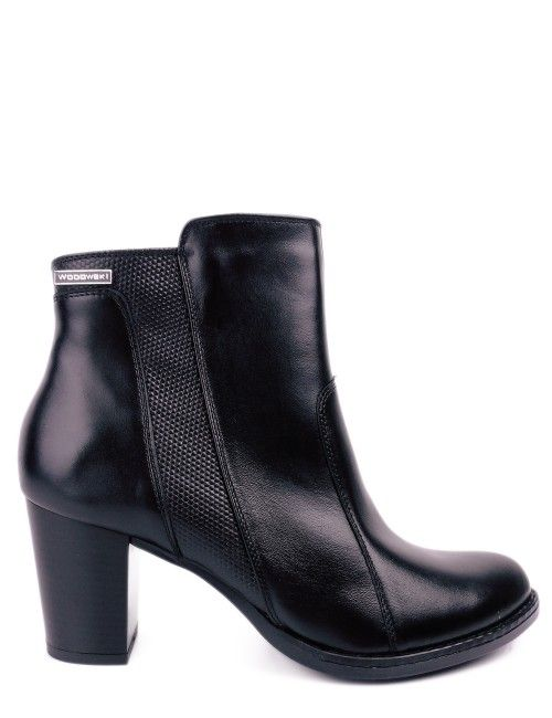 Obuwie Albero Buty Dla Ciebie Boots Shoes Ankle Boot
