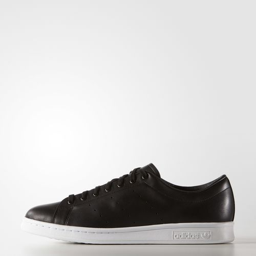 adidas HYKE Haillet Shoes | Fashion | Adidas official