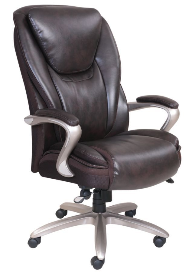awesome Awesome Serta Office Chair 43 In Home Decor Ideas with Serta