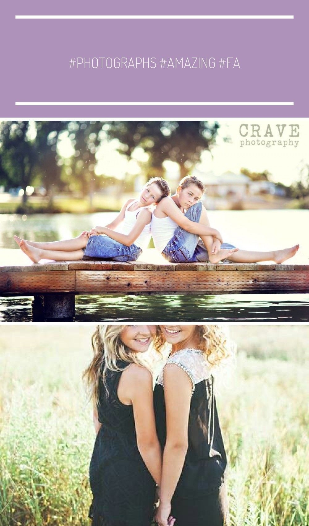 I want a family and live near the water Amazing photographs LOVE this I want a family and live near the water Amazing photographs LOVE this photography poses four family...