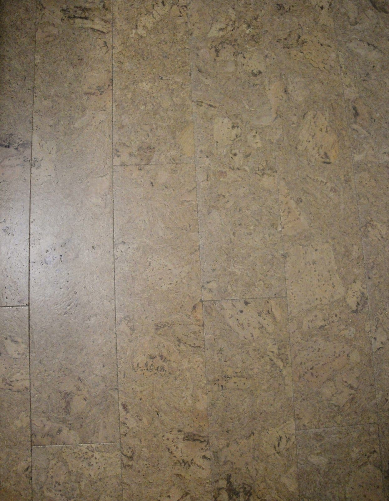 cork flooring kitchen Sage Cork Flooring Lowes our new kitchen mudroom powder room floor