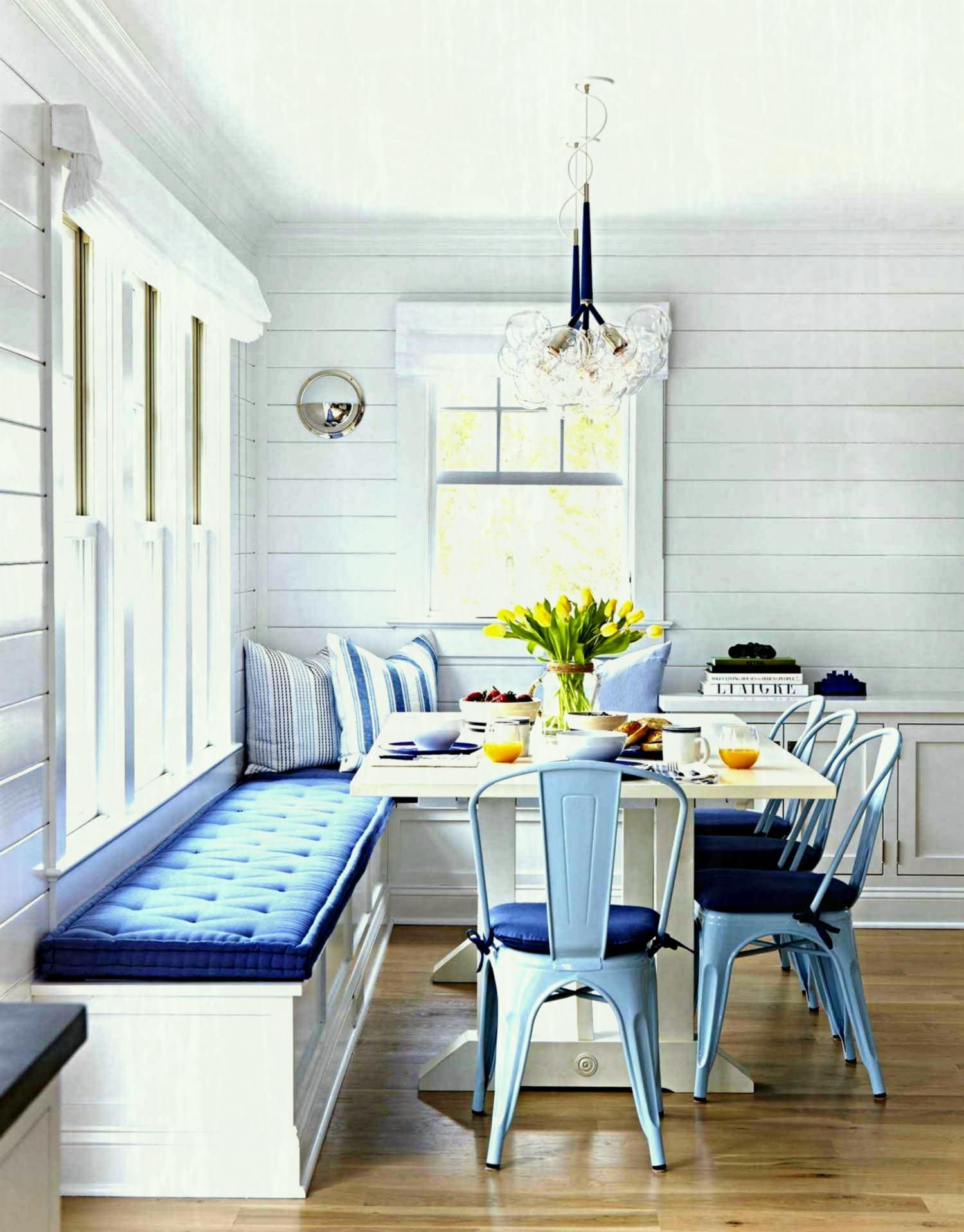 Image Result For Depth Of Dining Window Seat