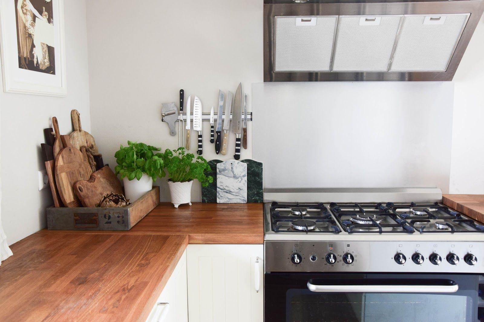 Beste Antike Weißen Küchenschränke Bilder Bilder - Ideen Für Die ...