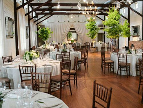 Wedding Venue Review Pipping Hill Farm And Vineyards Indoor Wedding Receptions Northern Virginia Wedding Venues Pippin Hill Wedding