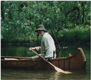 Skills of the Voyageurs @ Menomonie Public Library (Nov. 3, 2015 @ 1:30-3pm). Jim Swanson is a backwoods adventurer, writer and speaker who will provide amazing educational experiences during his presentation.  Learn about the fur trade era and the daily skills that the men and women of that time period needed to survive!  Dress appropriately, some of the presentation will be outside.