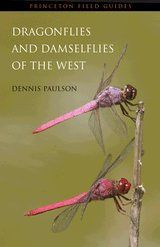 http://insects.about.com/od/identifyaninsect/gr/Dragonflies-And-Damselflies-Of-The-West.htm