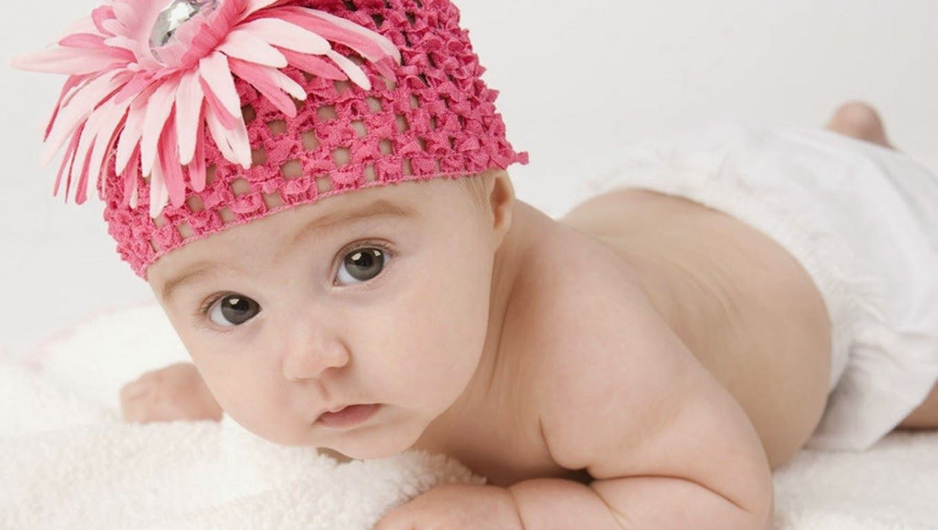 Cute Baby Boys Wallpapers Hd Pictures One Hd Wallpaper Pictures