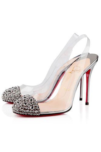 7ba1d3e0cc5 16 Gorgeous Wedding Shoes You Can Wear Long After