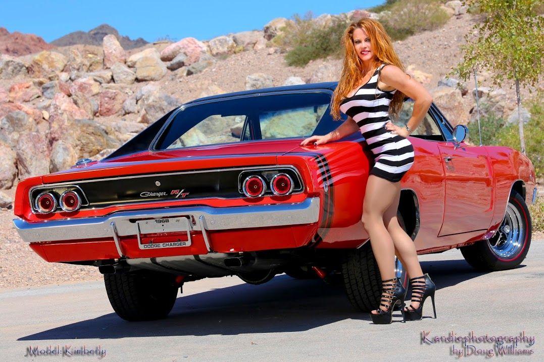 1968 Charger Kimberly Hot Cars Amp Hot Babes 1968